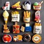 冰箱贴旅游纪念品
