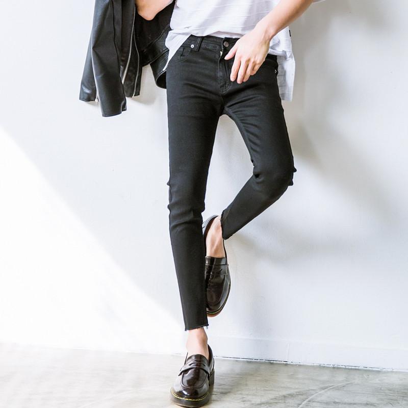 Подростковые джинсы Артикул 544658481610