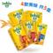 亿滋焙朗5盒装早餐营养代餐牛奶谷物零食酥性饼干1200g