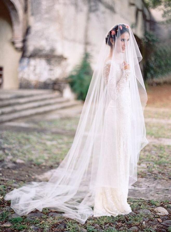 Аксессуары для китайской свадьбы Артикул 537207155776