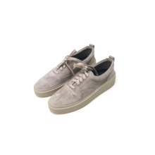 Fear of God fog Shoes 101 High Street Trendy Men's Shoes Beastar Low Band Lazy Leisure Shoes