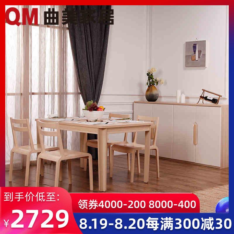 Комплекты мебели Артикул 576230499925