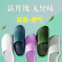 3儿童4保暖棉鞋5卡通拖鞋6冬天7男童8小孩穿9至10女孩11岁12到2