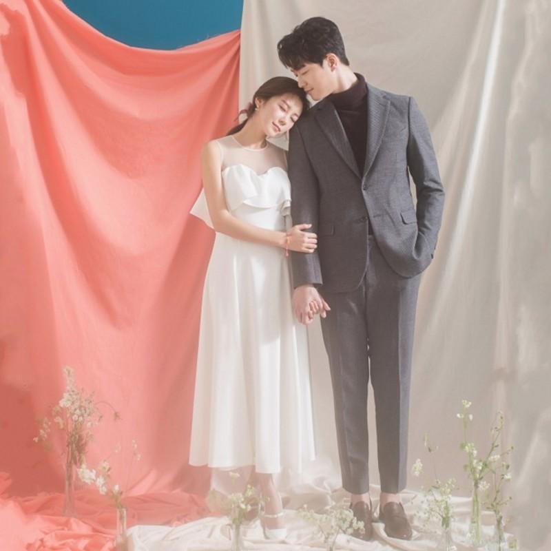 Свадебные платья Артикул 586660593096