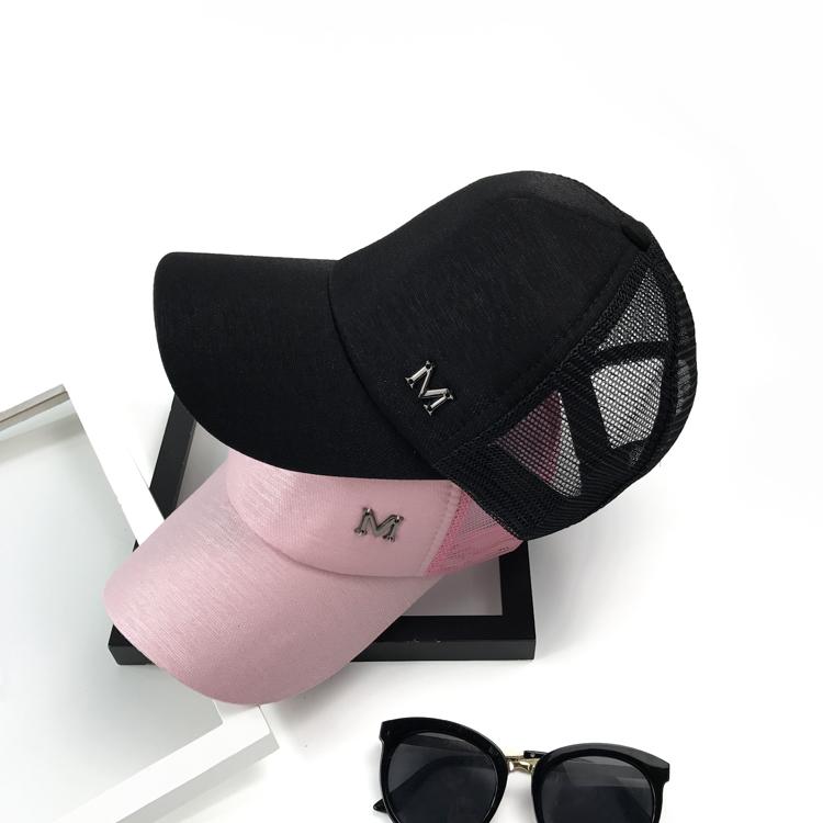 纱女士帽子
