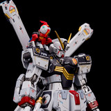 RG Parrot RG Pirate Parrot 1/144 Pirate Parrot Parrot GK Resin White Mould
