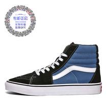 经典帆布鞋女夏平跟圆头韩版休闲学生板鞋低帮男女情侣小白鞋