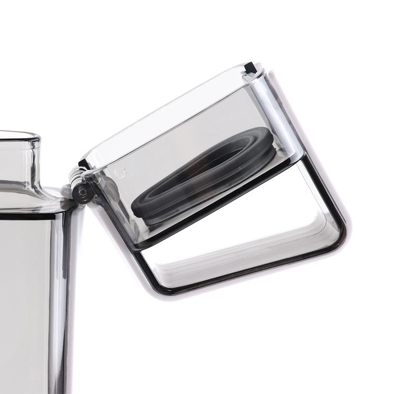 BINGLO 德国宾果水素水杯富氢水杯充电便携式杯弱碱性机生成器