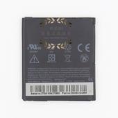 适用于 HTC G5 G7 A8180 A8181 A9188 T9188电池 BB99100手机电板