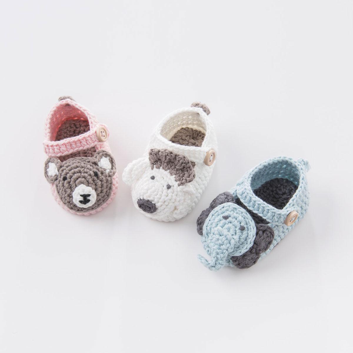 davebella戴维贝拉春秋季编织婴儿宝宝手钩鞋DB7322
