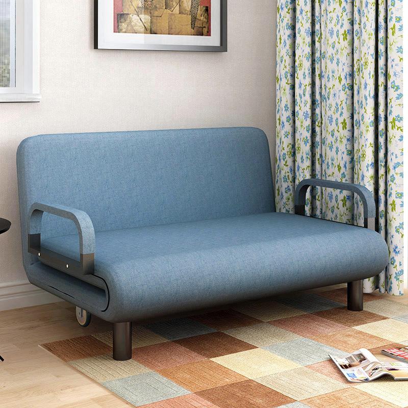 沙發床套簡約