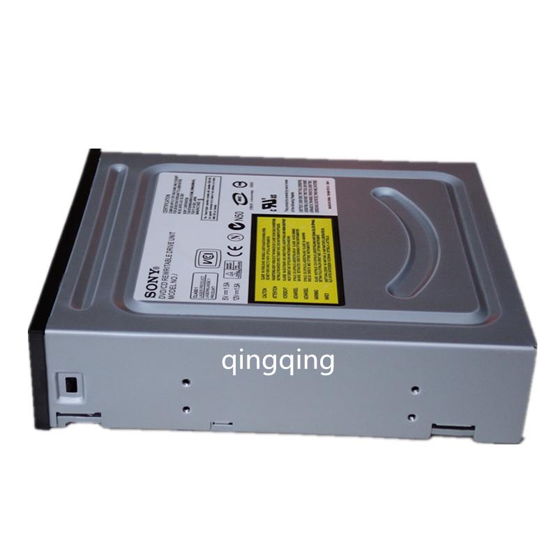 串口dvd刻录机光驱AD-7201S光雕功能读d9和刻盘一体内置光驱包邮
