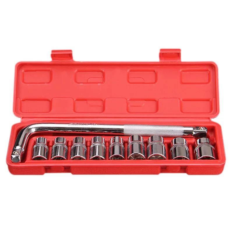 Инструменты для ремонта мотоцикла Артикул 560575427593