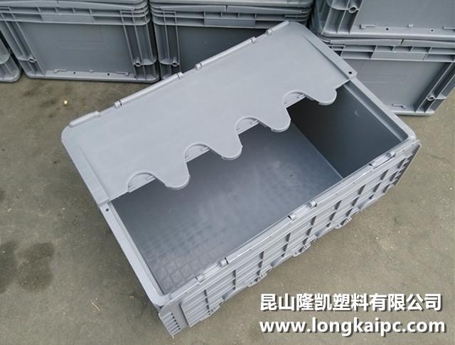 大理石平尺花岗岩100*200*300方尺直角尺平平行规v型架机械构件