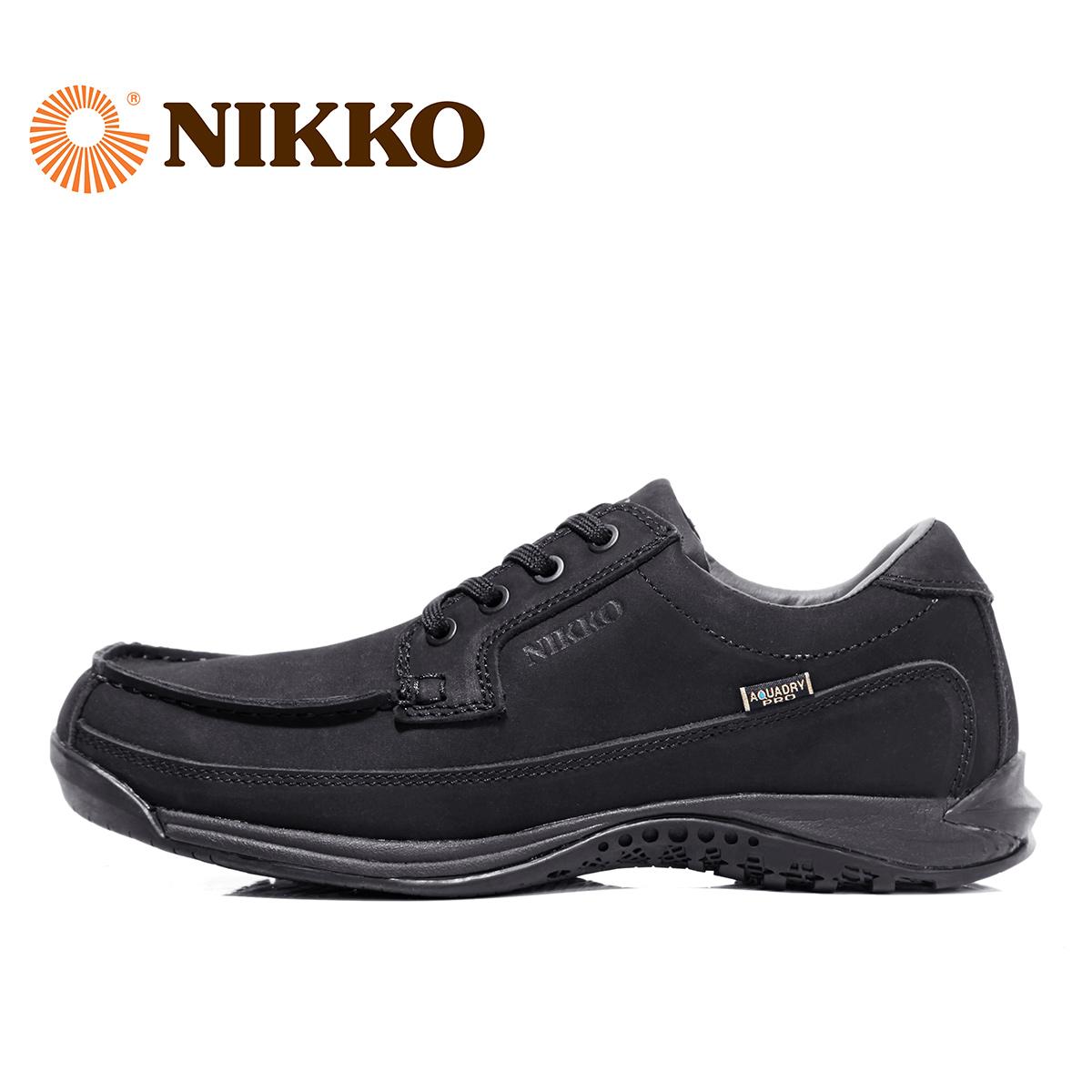 vibram鞋皮