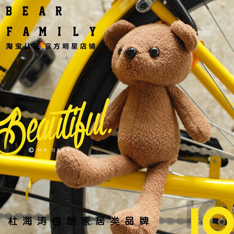 小熊官方旗舰店