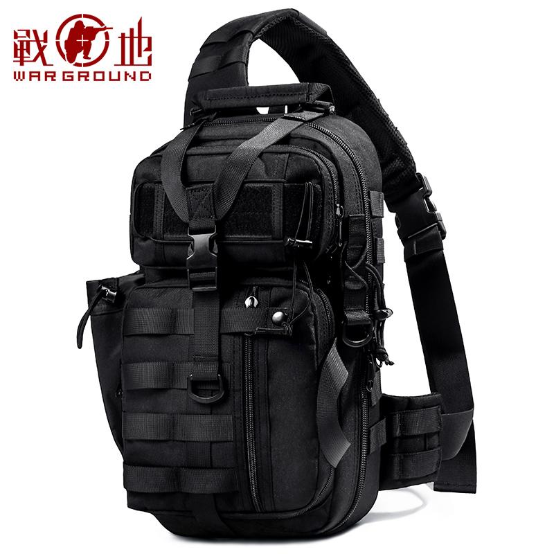 Многофункциональные сумки милитари Артикул 561788590492