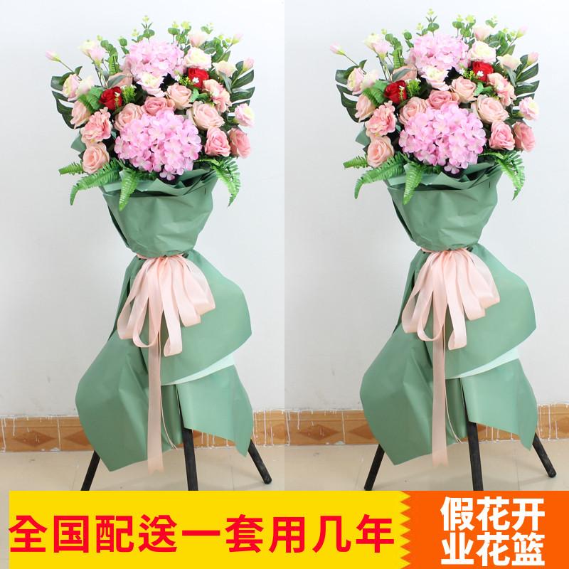Букеты для свадьбы Артикул 584809557943
