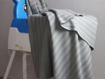 毯办公室儿童毯单人卡通加厚法兰绒毛毯双层双人珊瑚绒小毛毯午睡