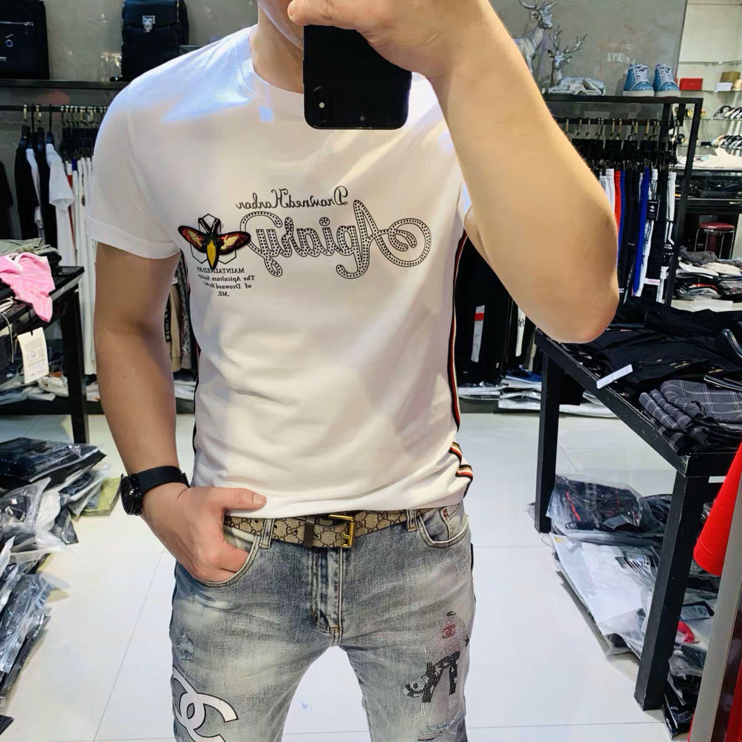 Мужская одежда Артикул 595109102448