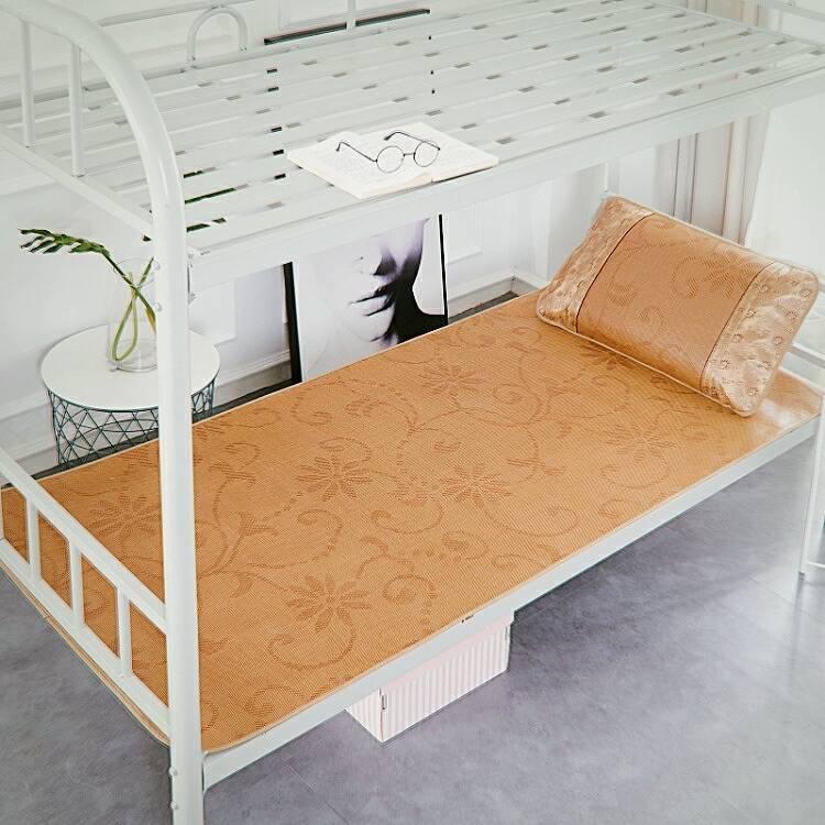 Постельные комплекты из бамбука Артикул 527507995912