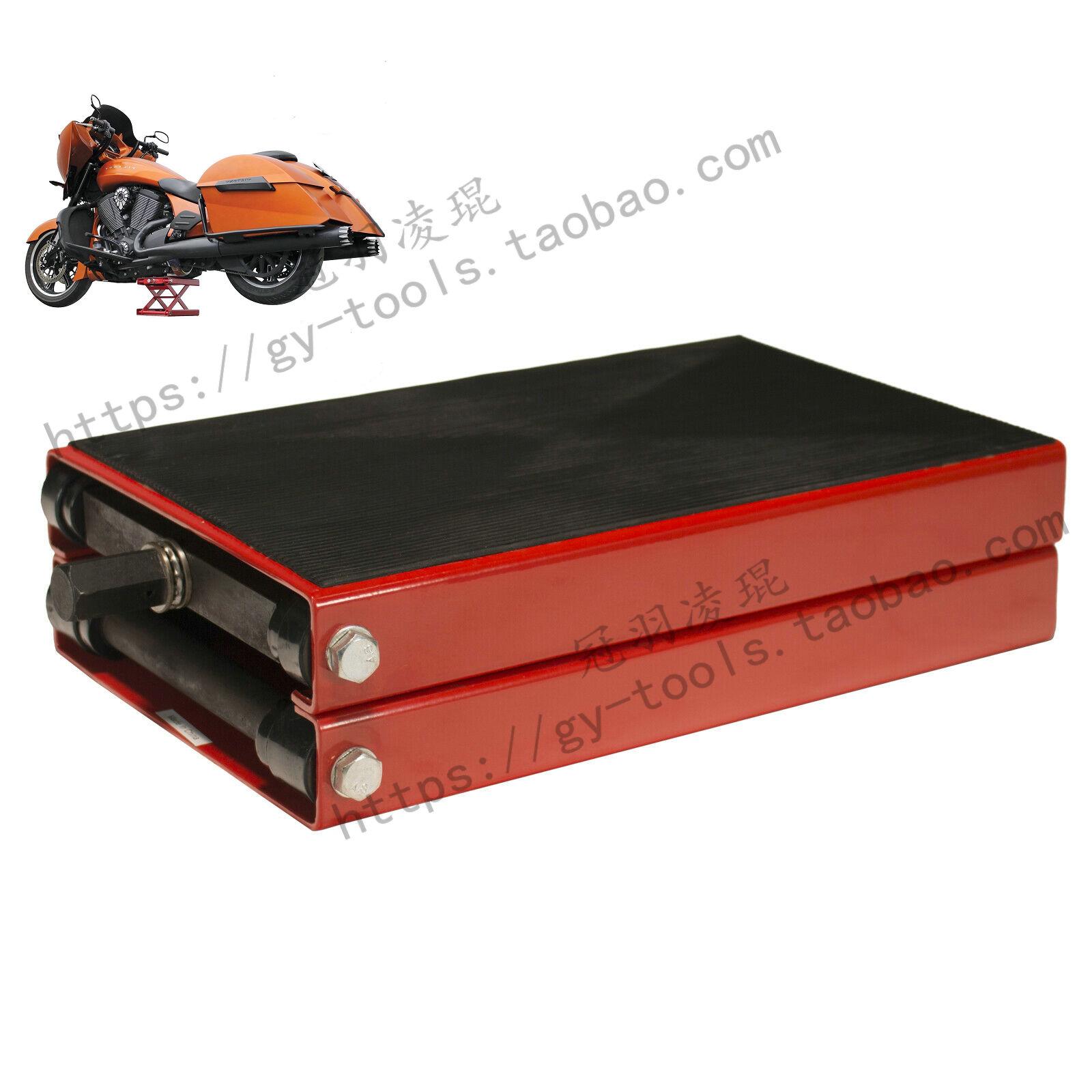 Инструменты для ремонта мотоцикла Артикул 17126807857