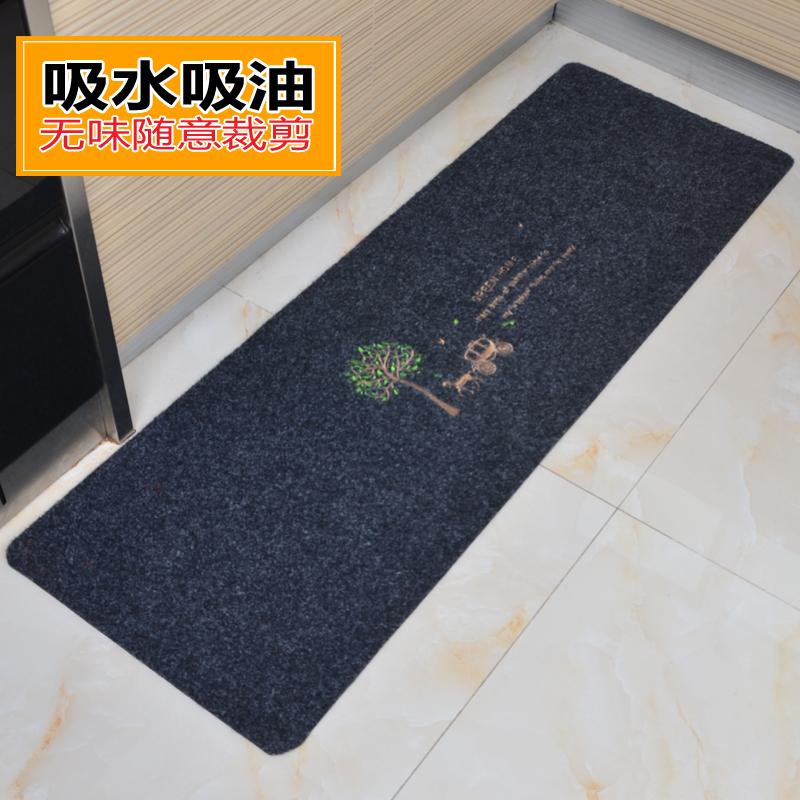 房门地毯门垫