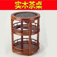 电磁炉功夫茶桌