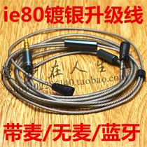 台式机电脑周边线材全铜电源线批发独立包装米国标条码1.5