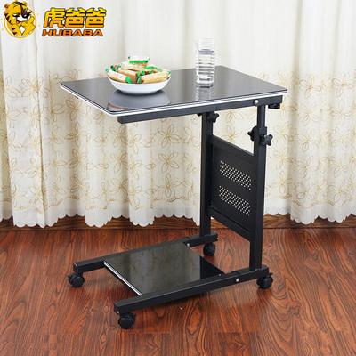 升降懒人折叠桌哪款好