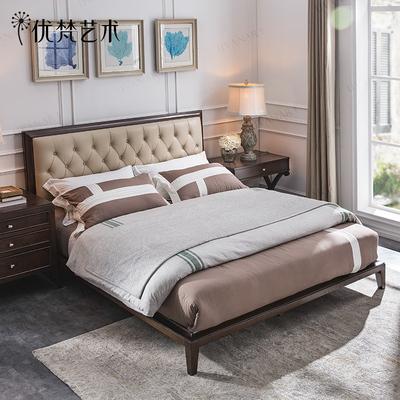 现代床皮性价比高吗