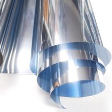 隔热膜卧室阳台防晒遮阳玻璃贴膜反光膜挡紫外线窗户贴纸防爆膜