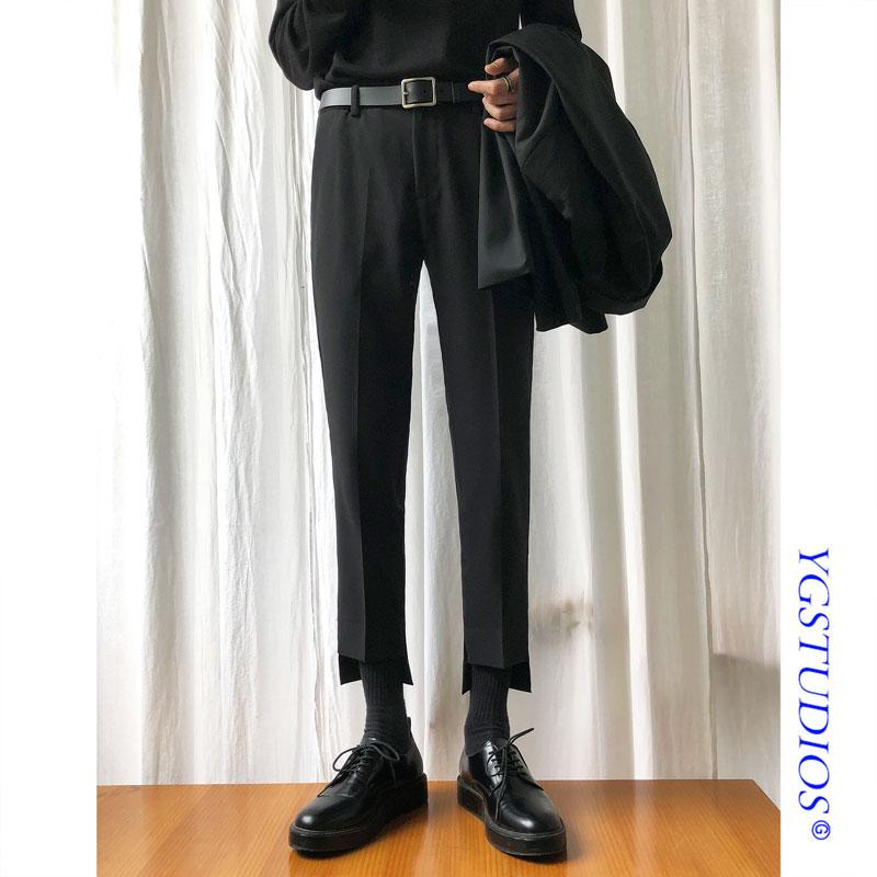 Мужские костюмы / Пиджаки Артикул 579509260835