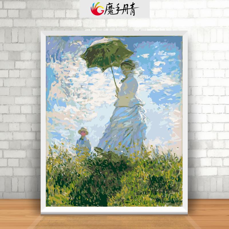 Напечатанные картины Артикул 557495949143