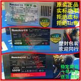 Блоки питания и зарядные устройства Артикул 582233233734
