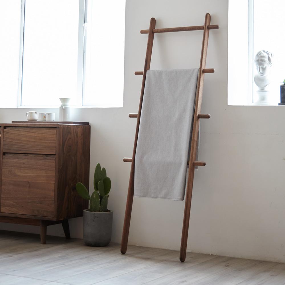 Оригинальная дизайнерская мебель Артикул 530194568833