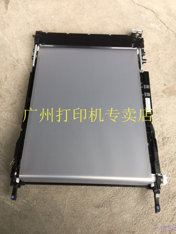 HP553转印带转印皮带M553 惠普HPHP552转印组件转印单元 M552转印