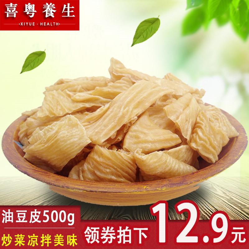 【18.1.9值得买】福利,淘宝天猫白菜价商品汇总