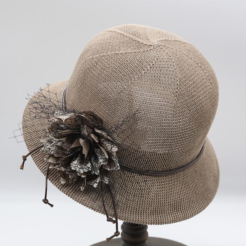 Женские шляпки Артикул 587414896013