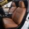 雷克萨斯es300专用坐垫RX200t NX200 LX570凌志专车定制四季座垫