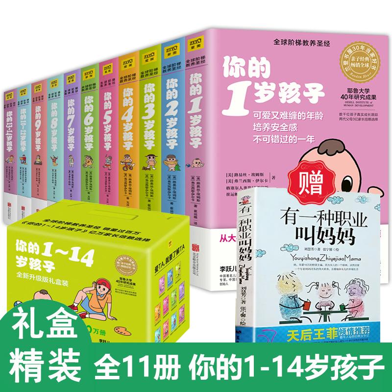 Подарочные наборы детских средств Артикул 592229968533