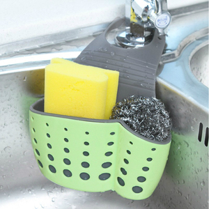 创意家居厨房用品用具小百货生活小用品居家用小东西懒人神器实用