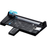 DSB paper cutter discoTM-20 multi-function photo paper cutter a4 manual roller skates dotted creasing machine