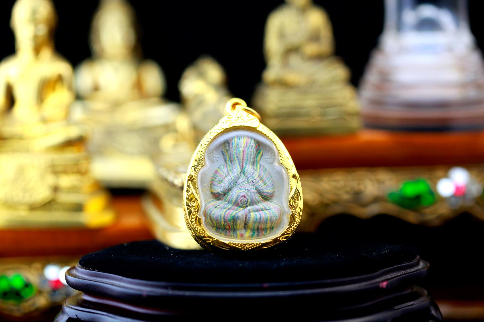 Буддийские принадлежности Артикул 592940575554