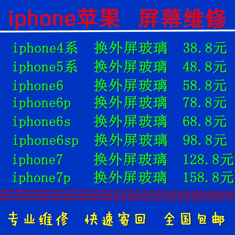 for iphone6plus 6s 7 plus