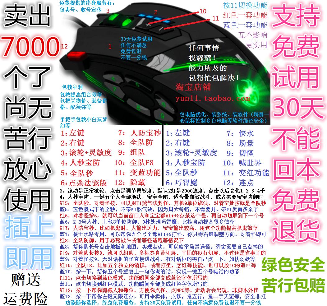 Компьютерные мышки Артикул 594737304625