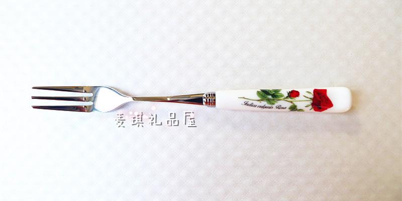 Корейская посуда Артикул 40370223752