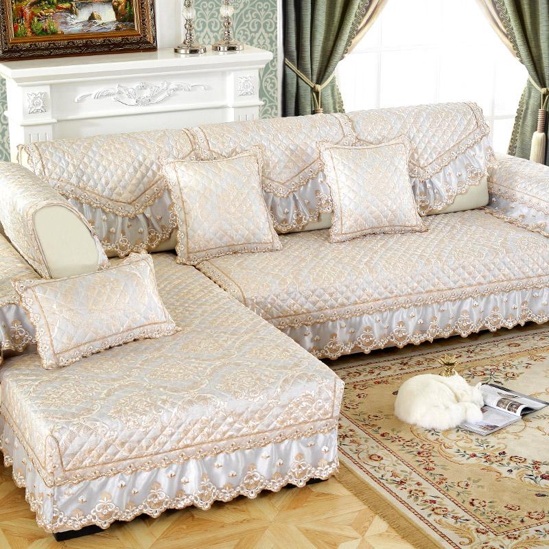 沙发垫四季客厅通用