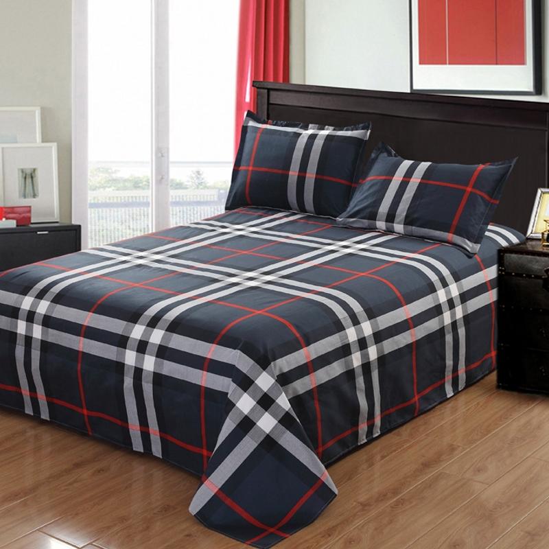 床上用品床单单品