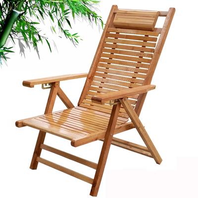 实木折叠躺椅谁买过的说说